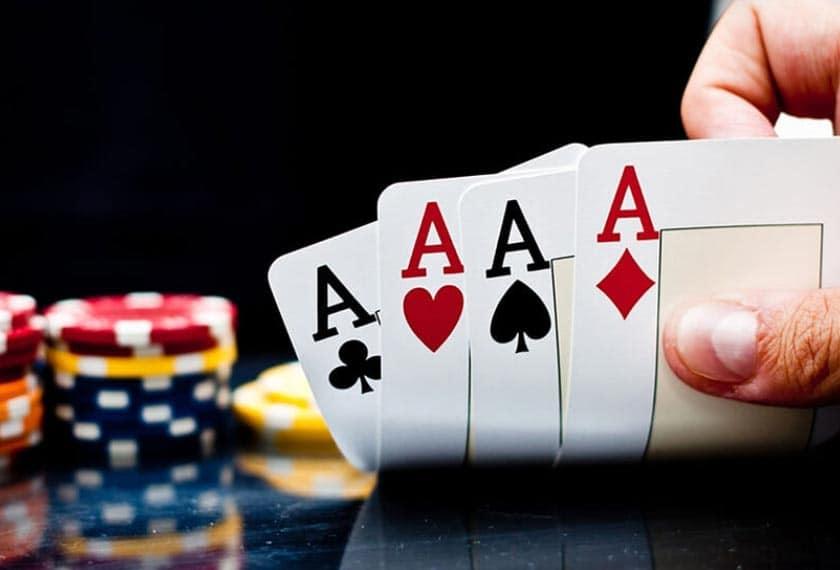 cach-doc-bai-poker-08042020-789