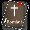Biblia Cornilescu Romana icon