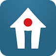 Immobiliare.it Homes in Italy