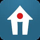 Immobiliare.it Anuncios&Casas icon
