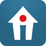 Immobiliare.it Homes in Italy 4.5.2