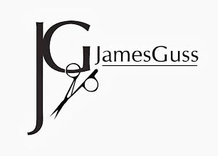 Photo: JAMES GUSS | UK | 2007