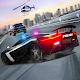 US Police Cop Chase: Crime City Gangster Fight APK