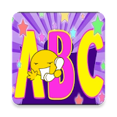 Kids Learning ABC Songs