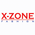 X-ZONE Fashion icon
