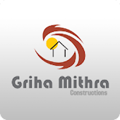 GRIHA MITHRA CONSTRUCTION