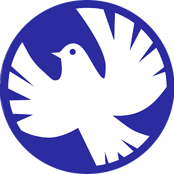 cropped-peace-dove-1618781-1.png