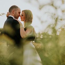 Wedding photographer Michał Teresiński (loveartphoto). Photo of 06.11.2017
