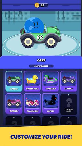 Trivia Cars apktram screenshots 4