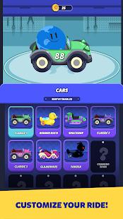 Trivia Cars