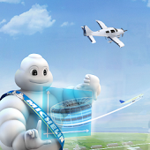 Michelin Air Services