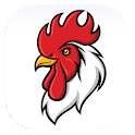 poultrymakers icon