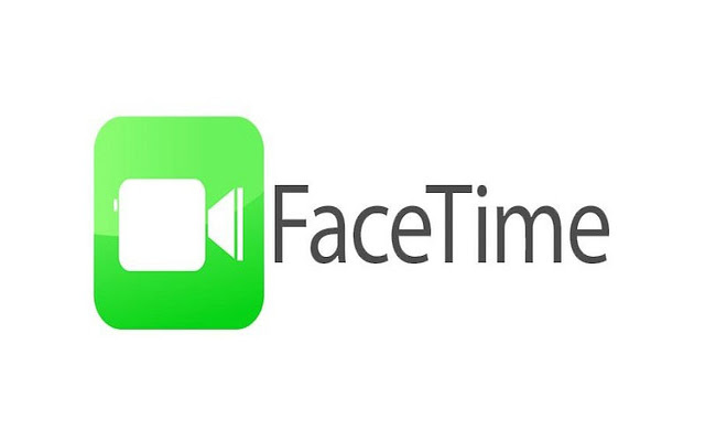 FaceTime for PC/MAC