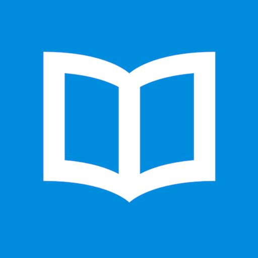 Download NovelFull - Reading novel online & offline app apk • App id