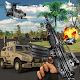 Survival Commando Shoot Hunter for PC-Windows 7,8,10 and Mac
