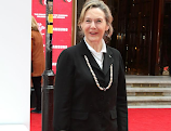 ITV confirm Amanda Burton for Marcella