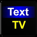 TextTV icon