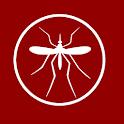 Dengue - Manejo Clínico