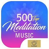 500 Top Meditation Music