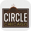 Circle Kosher Chicago