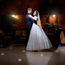 Wedding photographer Anastasiya Kosareva (Asheko). Photo of 24.04.2018