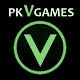 PKV Games Bandar Domino QQ