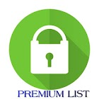 FREE Proxy List icon