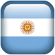 Empleo Argentina Download for PC Windows 10/8/7