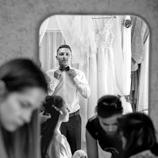 Wedding photographer Natalya Timanova (Timanova). Photo of 10.08.2017