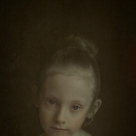 by Kelly Murdoch - Babies & Children Child Portraits