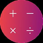 All in 1 Calculator icon