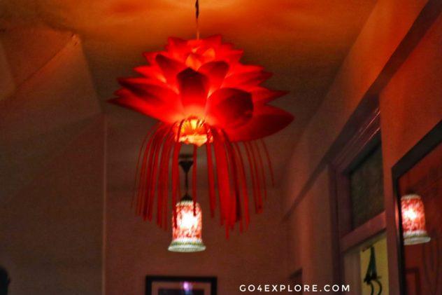 Luxury Cottages in Mukteshwar - Club Ten Pine Lodge