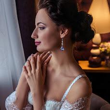 Wedding photographer Tatyana Kalinovskaya (kalinovskaya). Photo of 29.01.2017