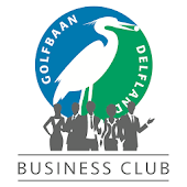 Delfland Golf Business Club
