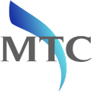 MTC - Money Transfer Comparator