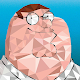 Download Peter Griffin Quotes For PC Windows and Mac