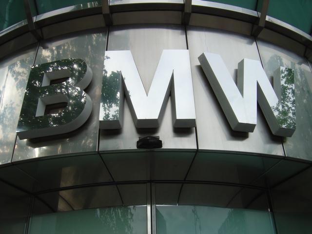 bmw-logo-1