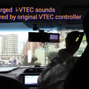 フィット GP4 【改】 FIT HYBRID RS 6MTのカスタム事例画像 トシさんの2021年01月22日20:56の投稿