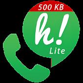 Holaa! Lite Caller ID & Block