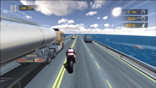 Road Driver 2.2.3107 screenshots 7