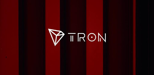 TRON Wallet by Freewallet - Apps on Google Play