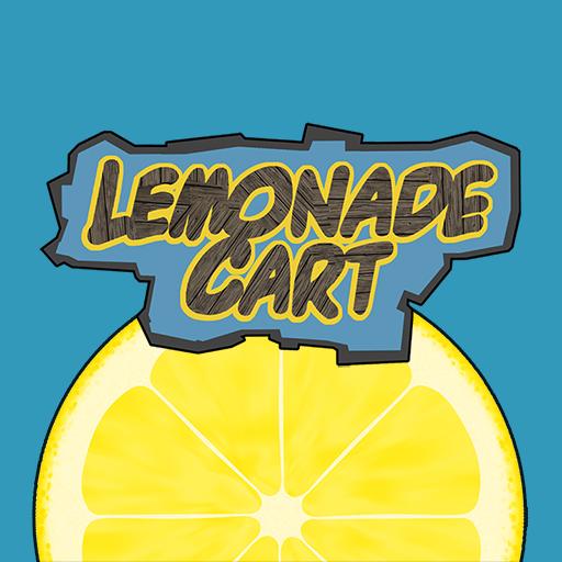 Lemonade Cart Learning Game