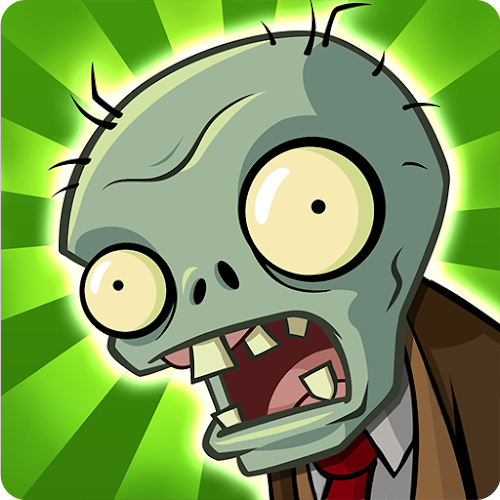 Plants vs. Zombies FREE (Unlimited Sun/Coins) 2.7.01mod