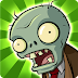 Plants vs. Zombies FREE, Free Download