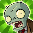 Plants vs. Zombies FREE icon