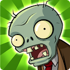 Plants vs Zombies miễn phí icon