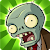 Plants vs. Zombies FREE file APK for Gaming PC/PS3/PS4 Smart TV