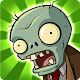 Download Plants vs. Zombies Free APK