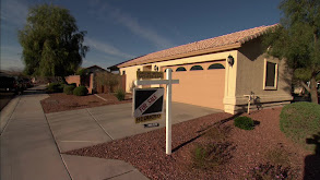 A First Home in Phoenix thumbnail