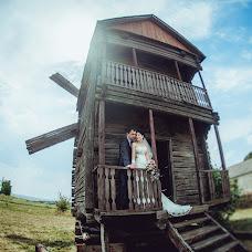 Wedding photographer Ekaterina Romanova (kononstudio). Photo of 24.07.2016